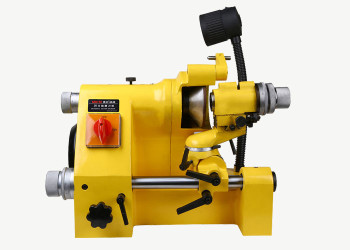 Фото MR-20 Universal Cutter Grinder